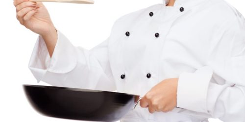 Har du købt grøntsagscurry m/kikærter fra Hanegal, så kig lige en ekstra gang på pakken.
