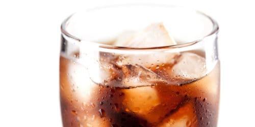 Billede resultat for cola mod ondt i maven