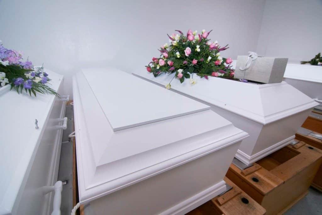 Kender du årsagen til at vi dør? Ellers se med i artiklen her, hvor vi ser på sygdomme og dødsårsag på baggrund af hver enkelt dødsattest. For som det gamle ordsprog siger: Døden skal have en årsag.