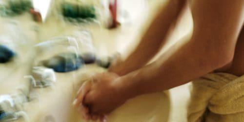 Almindelig hygiejne er normalt nok til at komme kropslus til livs. Men ellers er der også et par andre råd, man kan følge.
