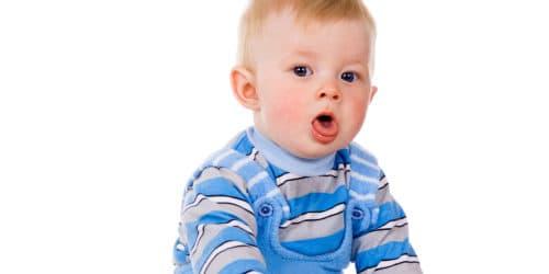 Hvad er kighoste og hvilke symptomer på kighoste får et barn typisk?