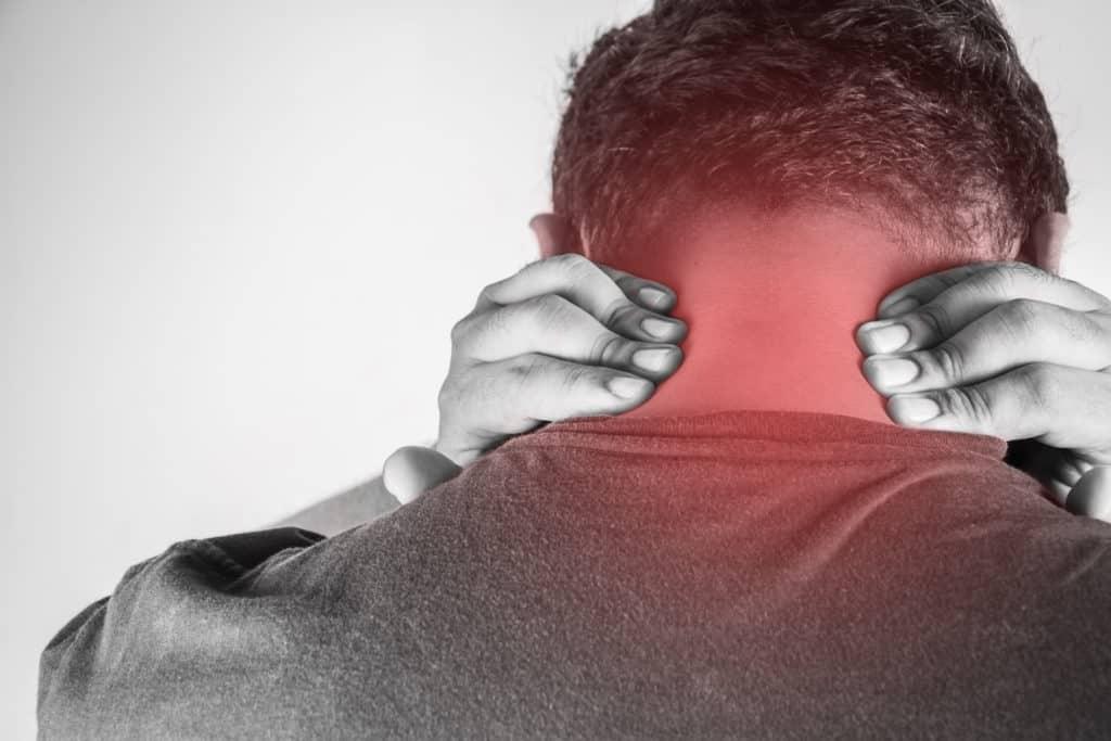 Du kan få Ipren piller i håndkøb - eller på apoteket. En af de mest almindelige Ipren bivirkninger er træthed.