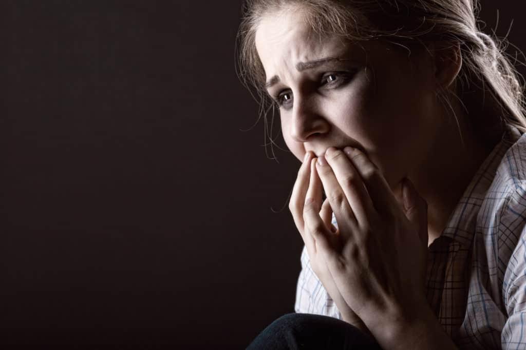 Det er vigtigt at kende de gængse symptomer på stress - så du selv bliver opmærksom på, når sygdommen rammer.