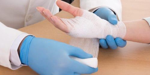 Knogleskørhed er specielt udbredt blandt kinder - men mænd kan også blive ramt.