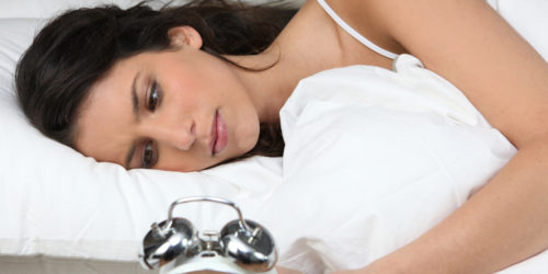 A-mennesker lever længere end natteravne, og problemet er alvorligt. Det skyldes blandt andet, at B-mennesker tvinges op på arbejde før de egentlig har fået den nødvendige søvn.