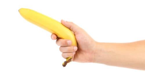 Husråd mod fodvorter: Kan man bruge en banan mod fodvorter, og hvad er egentlig de bedste råd til at få fodvorterne til at forsvinde? Her er de bedste råd til bekæmpelse af fodvorter.