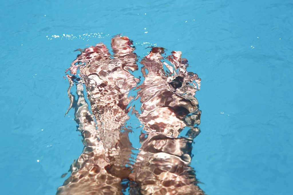 Hvad er fodvorter og hvordan ser symptomerne ud? Her får du svaret på alt om fodvorter.