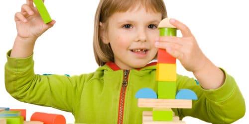 Billede resultat for børn og vaske legetøj