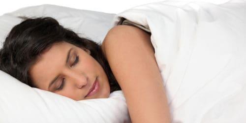 Billede resultat for hovedpude og søvn