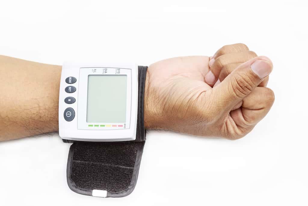 billede resultat for højt blodtryk