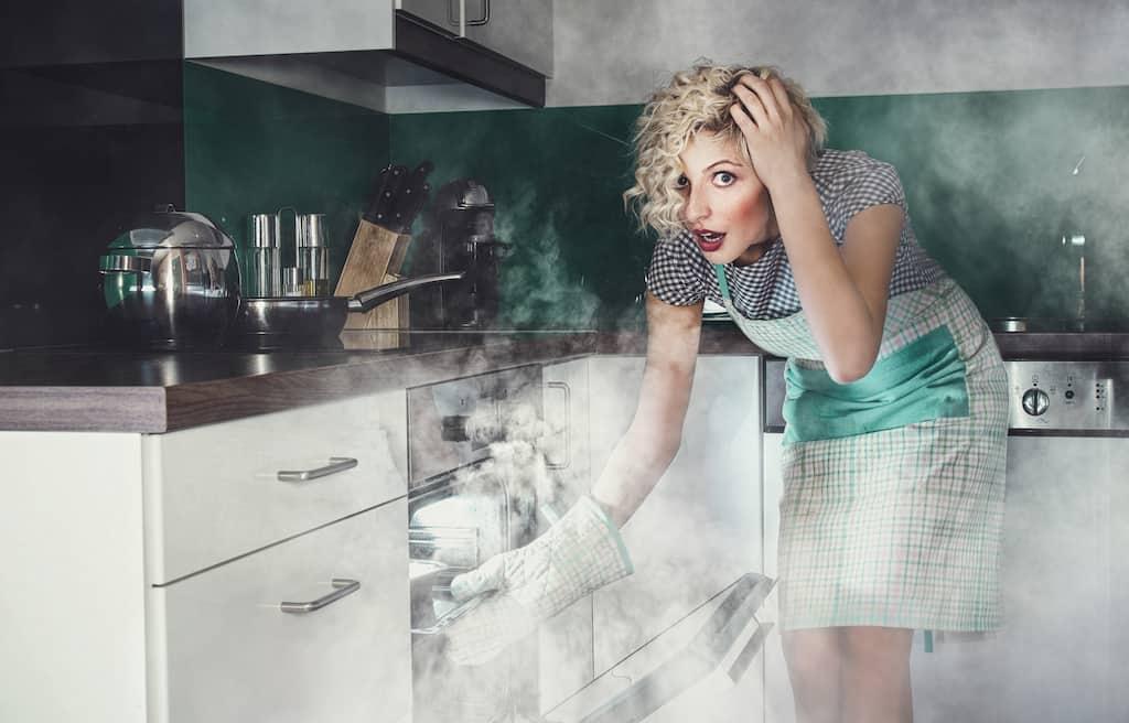 Billede resultat for sexliv og opvask