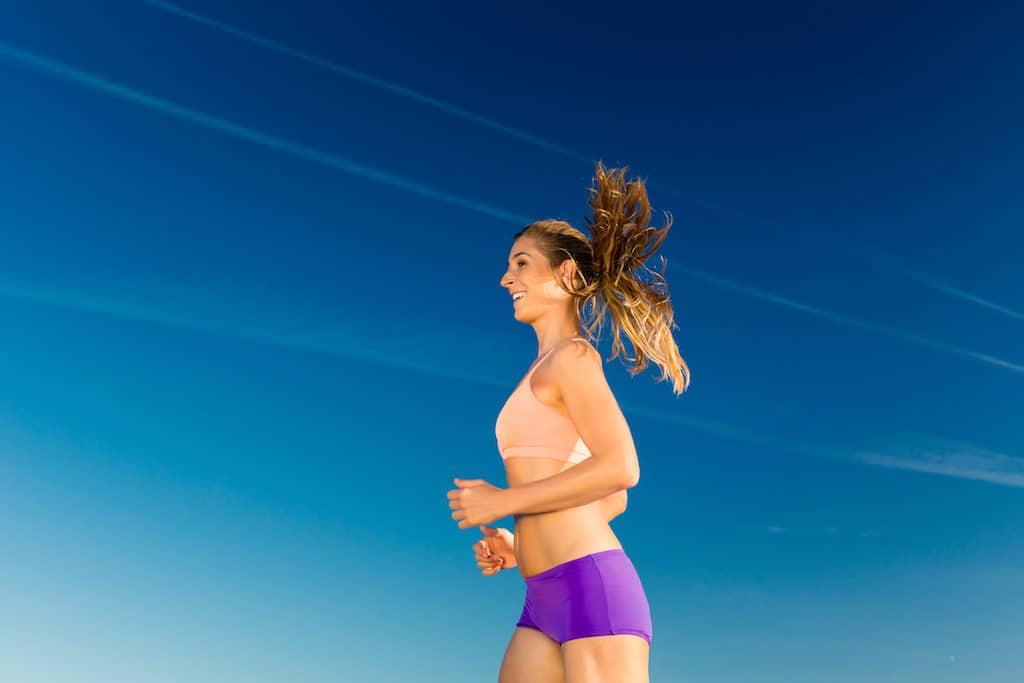 Billede resultat for udstrækning og løb