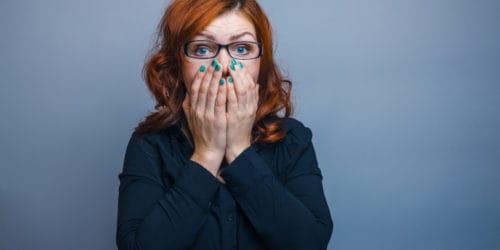 Hvad er årsagen til stress? Det er ikke et enkelt spørgsmål, da stress-årsagen varierer fra person til person.