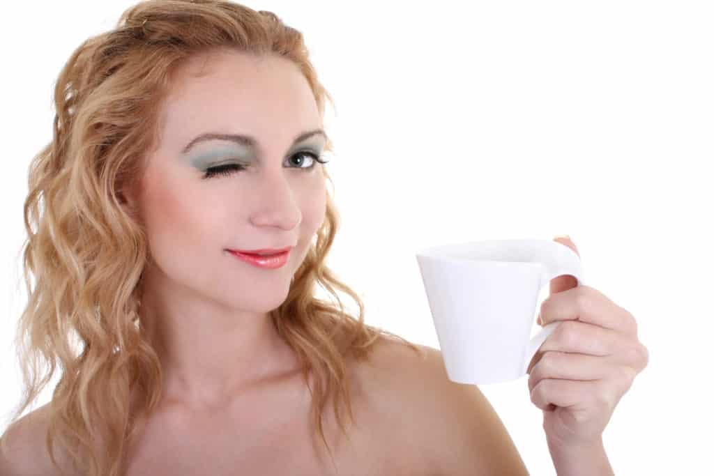 Er kaffe sundt? Det spørgsmål er forskerne måske kommet lidt tættere på at kunne besvare.